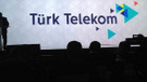 Türk Telekom'da casus yazılım iddiası