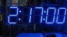 Eşi benzeri görülmemiş olay: Dünyadan 6 dakika gerideyiz