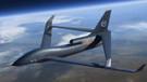 Çin görünmez uçak üretti