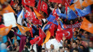İlahiyatçı Cemil Kılıç: Muhafazakar gençler dinden soğuyor, solcular daha ahlaklı