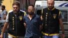Adana'da tecavüz iddiasıyla öldürülen gencin bebeğin babası olmadığı ortaya çıktı