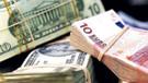 Dolar tırmanışta! Euro'dan yeni rekor