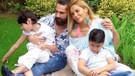 Çılgın Sedat kimdir, eşi Özlem Kapurtu kim, çocuğu Siraç'ın hastalığı ne?