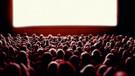 Bu hafta vizyona giren yeni filmler