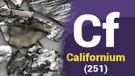 Değeri milyonlarla ölçülüyor! Kaliforniyum nedir?