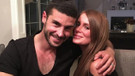 Berk Oktay'ın eşi avukat Merve Şarapçıoğlu kimdir, nereli?