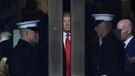 Trump'tan Çin'e 50 milyar dolarlık gümrük vergisi