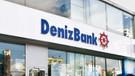Reuters'dan Denizbank'ın satışıyla ilgili yeni iddia