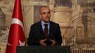 Mehmet Şimşek'ten dolar açıklaması: Borç almayın