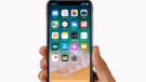 iPhone'lardaki can sıkan sorun için Apple'dan açıklama
