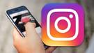 Instagram'a yeni bir tuş geliyor