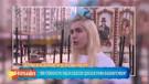 Aleyna Tilki'den konser öncesi çarpıcı itiraflar