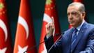 Sabah yazarı: Herkes işi gücü bırakmış Cumhurbaşkanı Erdoğan'ın ağzına bakıyor