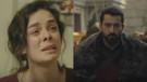 27 Mart Salı reyting sonuçları: Kadın mı, Mehmed Bir Cihan Fatihi mi?, Ufak Tefek Cinayetler mi?