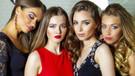 Rus kadınlarıyla ilgili şaşırtan araştırma! Nasıl erkekleri beğeniyorlar?