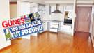 Güneş gazetesi, Kılıçdaroğlu'nun kızının evini kârla satıyor!