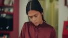 Ufak Tefek Cinayetler'in Rachel'i Aylin Engör'e kimdir?
