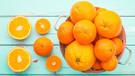 Portakal kabuğunun faydalarını öğrenince çöpe atmaktan vazgeçeceksiniz