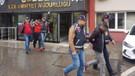 Gebze'de 2 kadına tecavüz ve gasp şüphelisi 4 kişi yakalandı