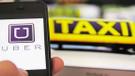 Uber'e karşı çıkan Taksi plakası lobisi anayasayı nasıl ihlal ediyor?
