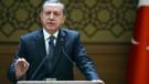 Financial Times'dan Türkiye ve kur analizi: Erdoğan'ın fazla büyüme arzusu lirayı eritiyor