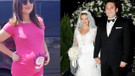 7 aylık hamile olan Zahide Yetiş kaç yaşında, nereli?