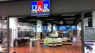 Aydın Doğan D&R zincirini Turkuvaz TK Kitap'a satıyor