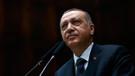 Erdoğan, Trump ve Putin'le neler konuştuğunu açıkladı: O videoları Putin'e gönderdim
