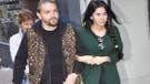 Asena Atalay'ın skandal iddialarına Caner Erkin'den sert yanıt