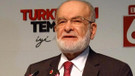 Karamollaoğlu: AKP'lilerin yüzde 75'i hapse girer