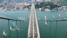 2018 yılında 320 ihale hedefleniyor; boğaz köprüleri de özelleştirilecek