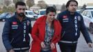 Sevgilisini öldüren Azeri kadın: Oğlumun boğulduğunu duyunca bıçakladım