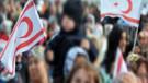 Kuzey Kıbrıslı 110 bin Türk, Rum vatandaşı oldu