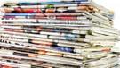 26 Mart-1 Nisan haftası gazetelerin net satışları: Hürriyet tirajda çakıldı, Sözcü kazandı