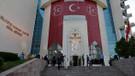 MHP'de milletvekili adaylığı ücretleri belli oldu