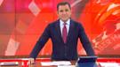 Fatih Portakal'dan Öztürk Yılmaz'a: Liderini bekleseydin