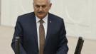 Yıldırım'dan Kılıçdaroğlu'na: Elini çabuk tut, sıra kalmayacak