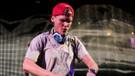 DJ Avicii kimdir? Ölüm nedeni ne?