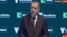 Erdoğan Şenol Güneş'in yaralandığı olaylarla ilgili konuştu: Bir şey var
