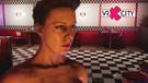 Erotik film yıldızlarıyla sanal ilişkiye girilebilecek