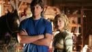 Ünlü oyuncu Allison Mack'e ilişki tarikatı gözaltısı