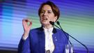 YSK'dan İYİ Parti'ye şok! Yasa değişmezse seçime giremiyor