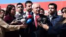 Kılıçdaroğlu'ndan cumhurbaşkanı adayınız kim sorusuna cevap