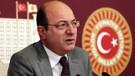 İlhan Cihaner'den CHP'nin kararına şok tepki: Onlar için de isteriz