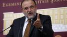Oktay Vural İYİ Parti'ye geçmek için MHP'den istifa mı etti?