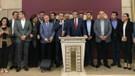 Kulis: CHP'den İyi Parti'ye geçen 15 isim vekilliği garantiledi