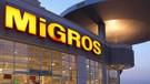 Makro Marketlerin Migros'a devrine Rekabet Kurulu onayı