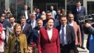 Akşener: Seçilirsem parlamenter sisteme dönerim