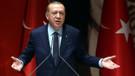 Metropoll'ün anketi: AKP'nin oyları yüzde 50, İYİ Parti yüzde 9,7'de kalıyor