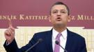 Meral Akşener ortak aday mı? CHP'den flaş açıklama